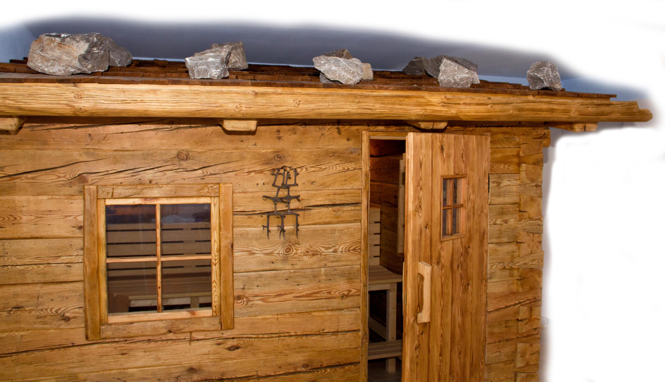 sauna bausatz au en bv53 kyushucon. Black Bedroom Furniture Sets. Home Design Ideas