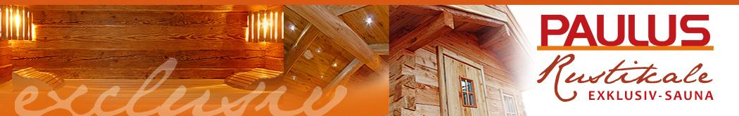 angebot anfragen paulus exklusiver saunabau in. Black Bedroom Furniture Sets. Home Design Ideas